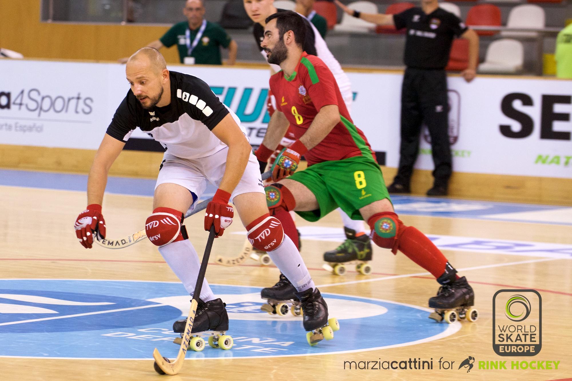 MarziaCattini18-07-18-5Austria-Portugal41