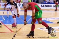 MarziaCattini18-07-18-5Austria-Portugal22