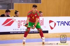 MarziaCattini18-07-18-5Austria-Portugal42