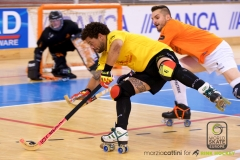 MarziaCattini18-07-19-1Netherlands-Belgium22