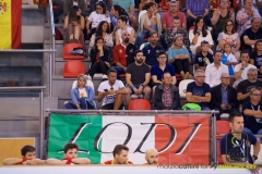 MarziaCattini18-07-19-4Spain-Italy20