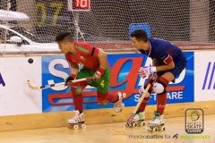 MarziaCattini18-07-19-5Portugal-France11