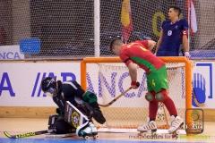 MarziaCattini18-07-19-5Portugal-France12
