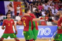 MarziaCattini18-07-19-5Portugal-France16