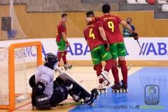 MarziaCattini18-07-19-5Portugal-France17
