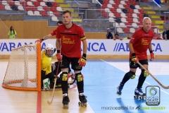 MarziaCattini18-07-20-1Austria-Belgium09