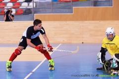 MarziaCattini18-07-20-1Austria-Belgium11