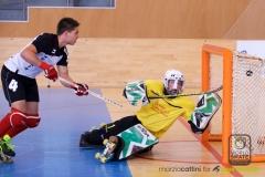 MarziaCattini18-07-20-1Austria-Belgium12