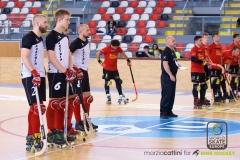 MarziaCattini18-07-20-1Austria-Belgium16