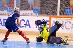 MarziaCattini18-07-20-2Germany-France12