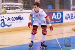 MarziaCattini18-07-20-4Switzerland-Spain17