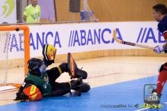 MarziaCattini18-07-21-4Spain-France11