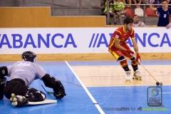MarziaCattini18-07-21-4Spain-France16