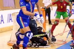 MarziaCattini18-07-21-5Portugal-Italy02