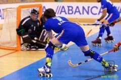 MarziaCattini18-07-21-5Portugal-Italy03