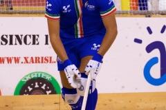 MarziaCattini18-07-21-5Portugal-Italy05