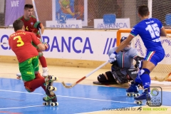 MarziaCattini18-07-21-5Portugal-Italy06