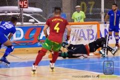 MarziaCattini18-07-21-5Portugal-Italy09
