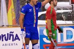 MarziaCattini18-07-21-5Portugal-Italy10