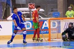 MarziaCattini18-07-21-5Portugal-Italy11