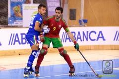 MarziaCattini18-07-21-5Portugal-Italy14