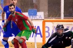 MarziaCattini18-07-21-5Portugal-Italy15