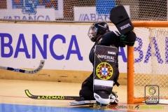 MarziaCattini18-07-21-5Portugal-Italy16