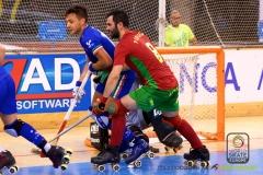 MarziaCattini18-07-21-5Portugal-Italy17