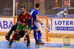 MarziaCattini18-07-21-5Portugal-Italy18