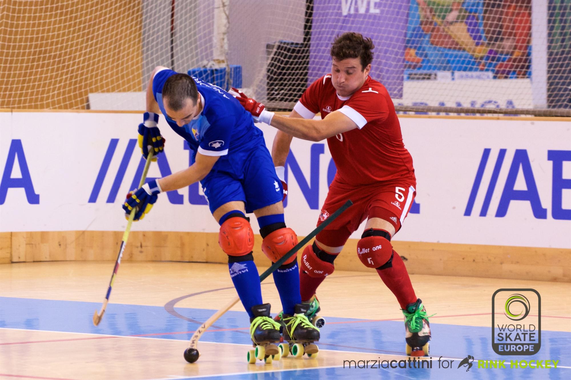 MarziaCattini18-07-22-3Andorra-Switzerland05