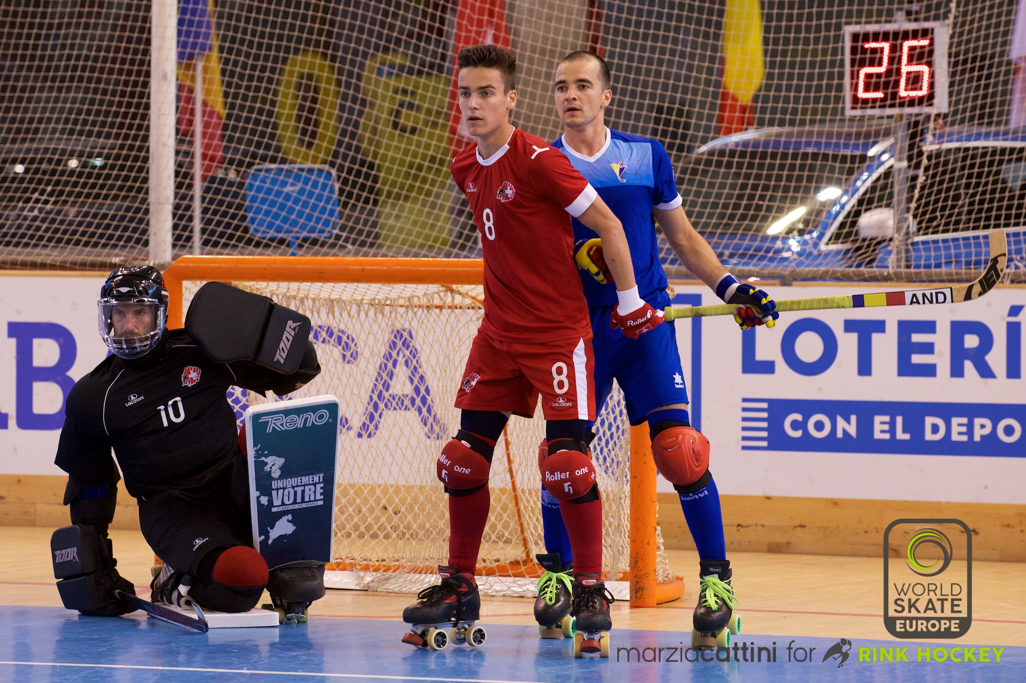 MarziaCattini18-07-22-3Andorra-Switzerland08