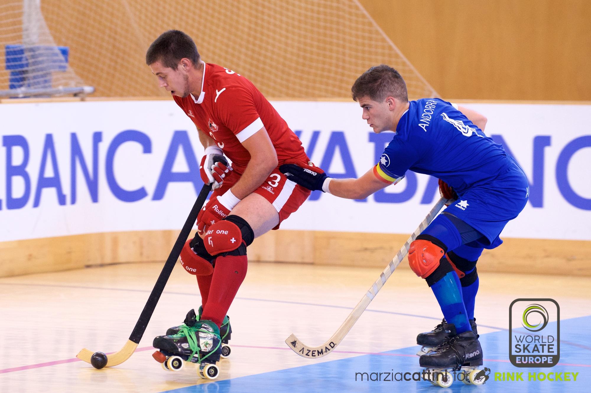 MarziaCattini18-07-22-3Andorra-Switzerland16