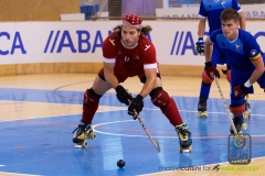 MarziaCattini18-07-22-3Andorra-Switzerland20