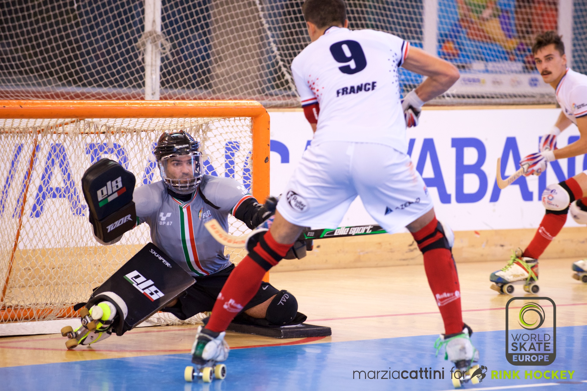 MarziaCattini18-07-22-4France-Italy15