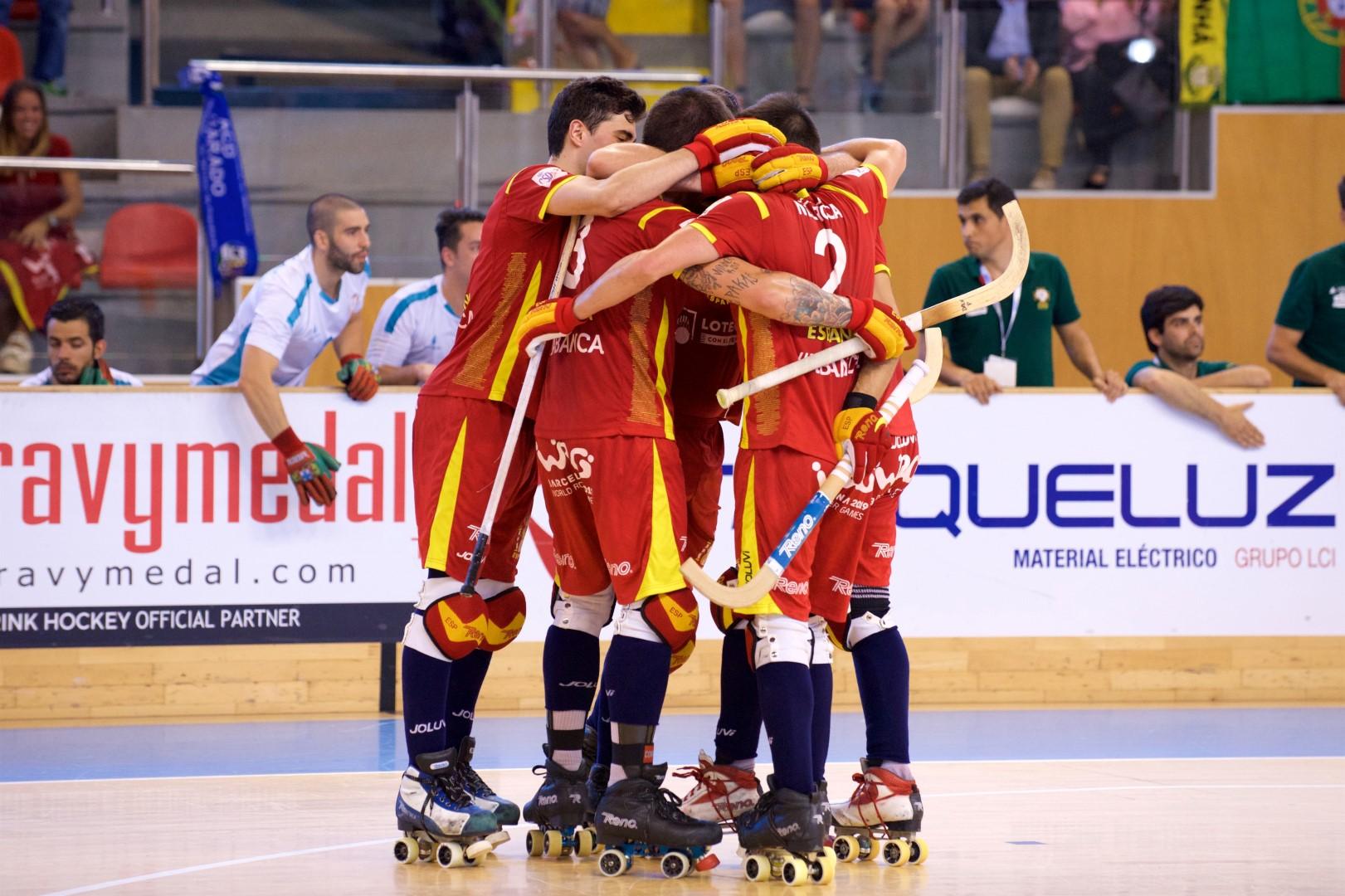 MarziaCattini18-07-22-5Spain-Portugal02