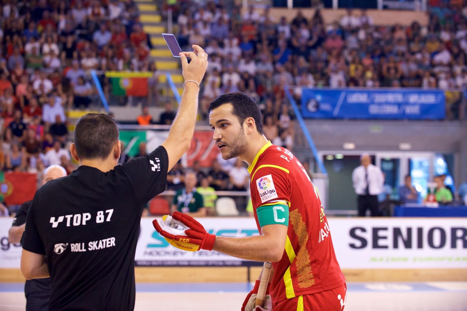 MarziaCattini18-07-22-5Spain-Portugal12