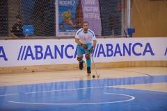 MarziaCattini18-07-22-5Spain-Portugal18