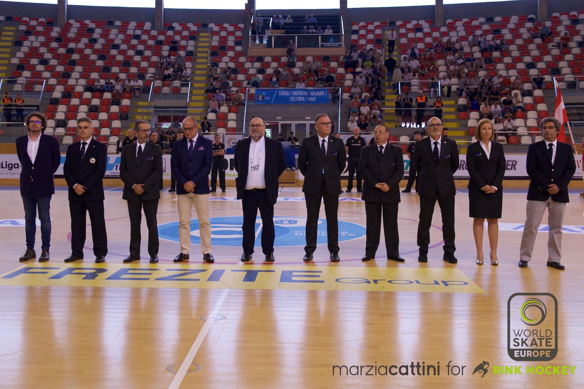 MarziaCattini18-07-14_opening12