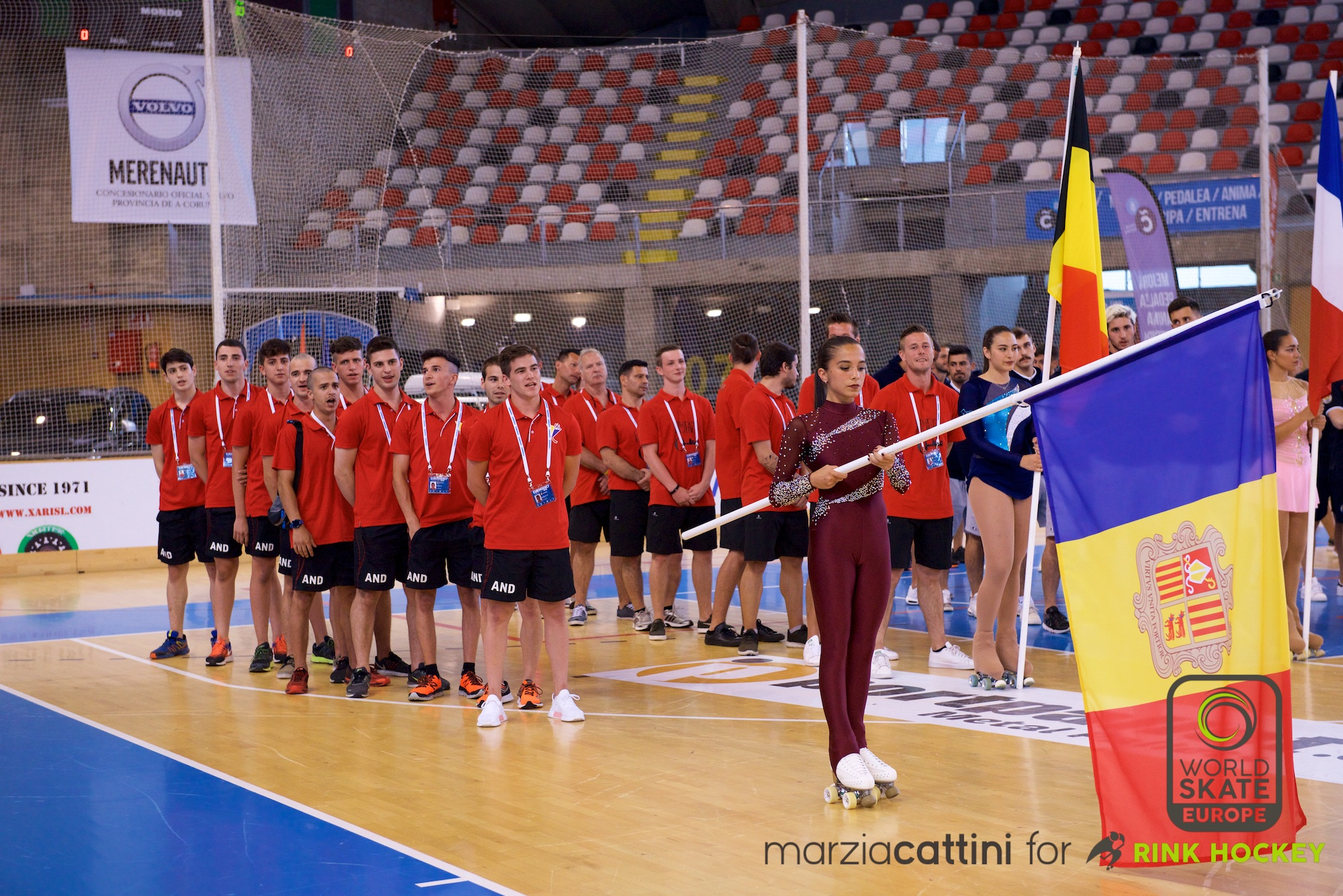 MarziaCattini18-07-14_opening14