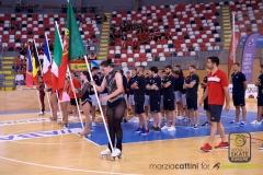 MarziaCattini18-07-14_opening07