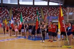 MarziaCattini18-07-14_opening10