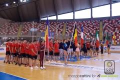 MarziaCattini18-07-14_opening15