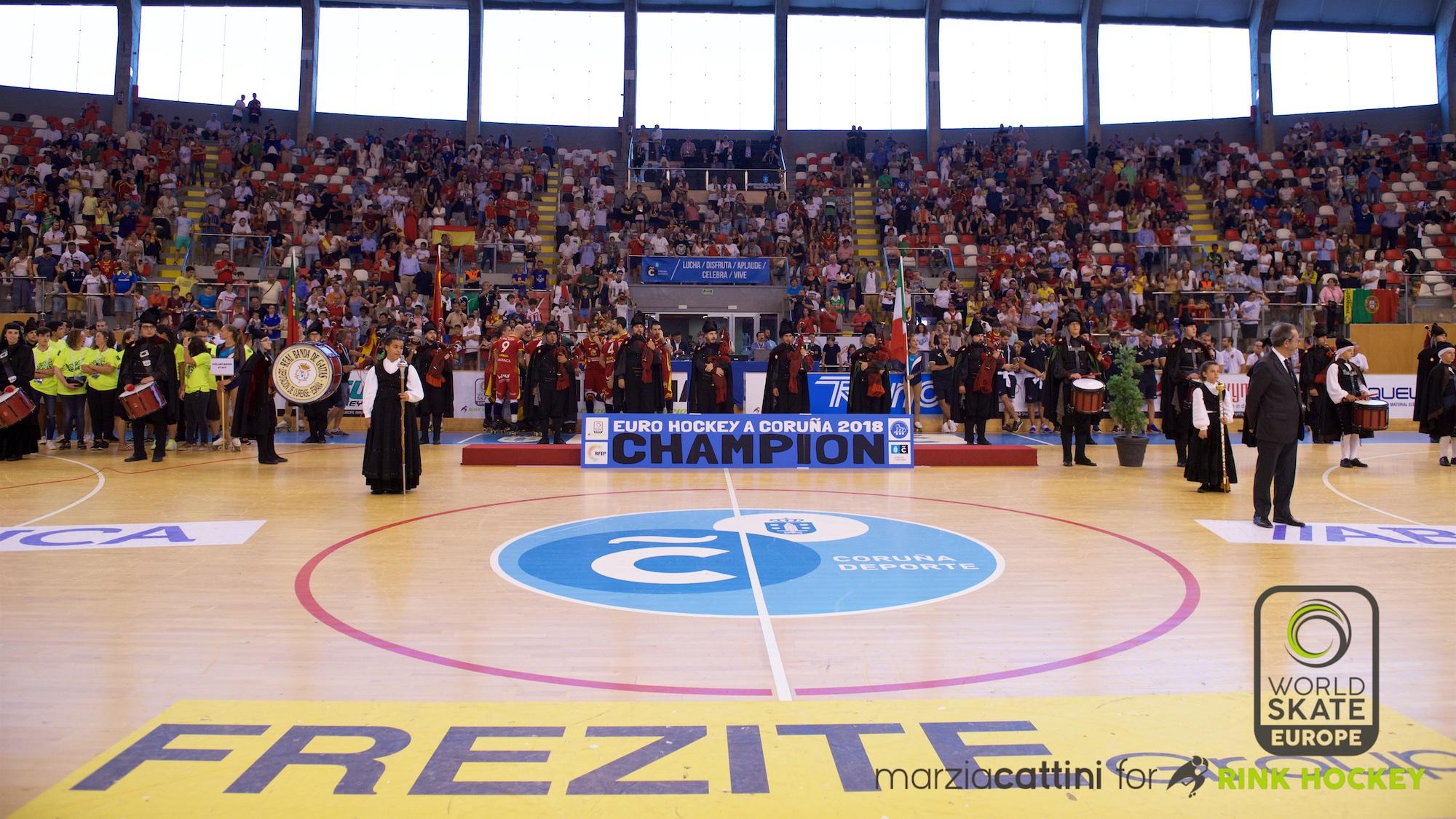 MarziaCattini18-07-22-6prizing08