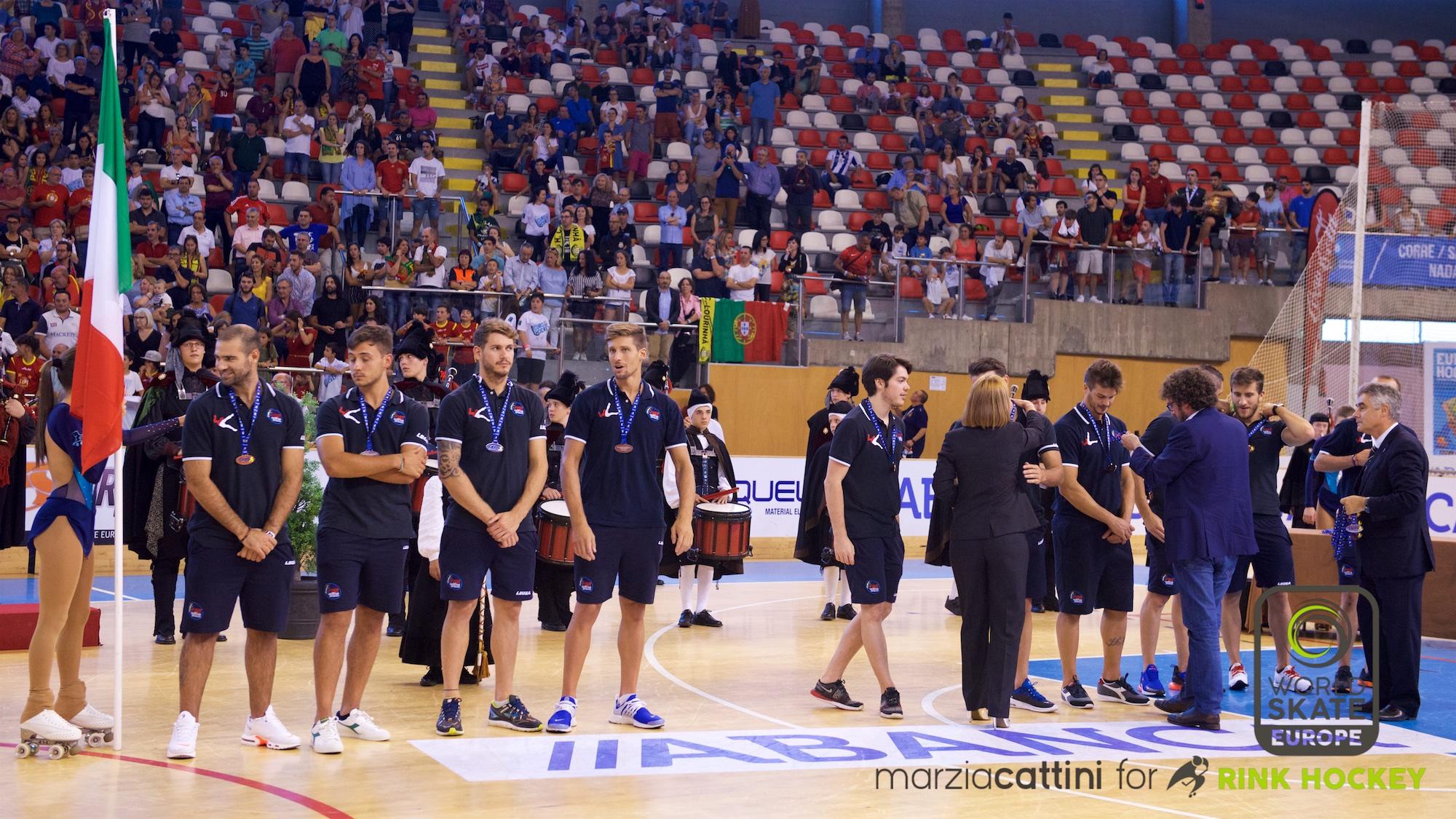 MarziaCattini18-07-22-6prizing14