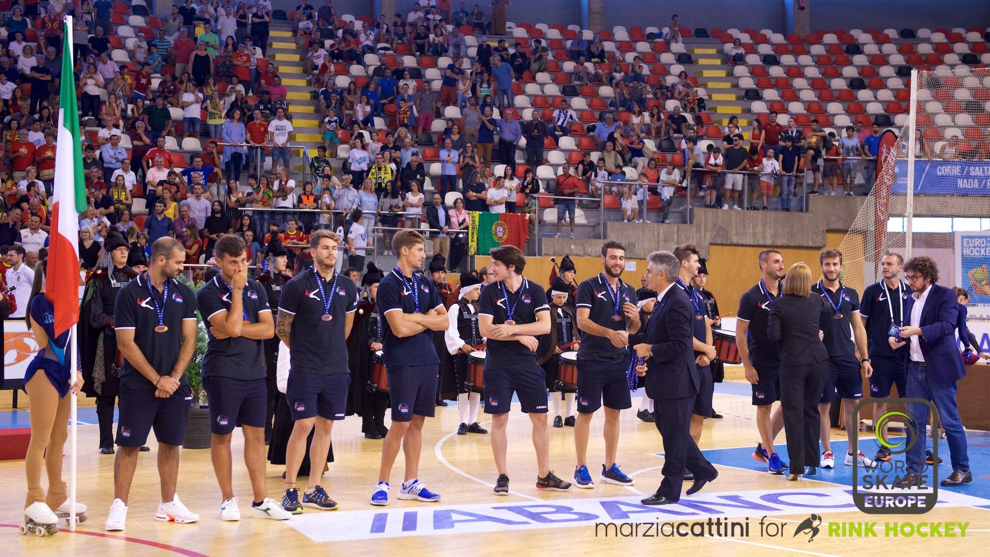 MarziaCattini18-07-22-6prizing15