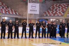 MarziaCattini18-07-22-6prizing06