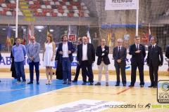MarziaCattini18-07-22-6prizing07