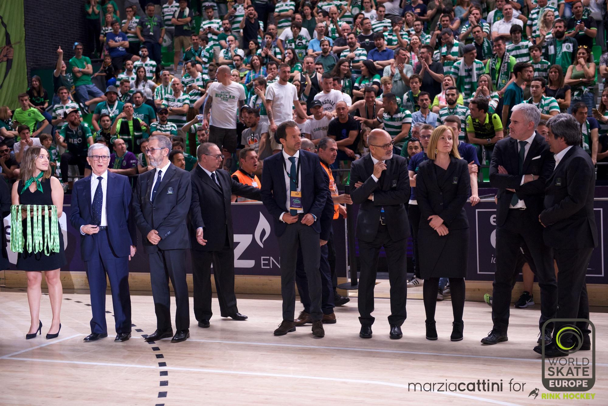 MarziaCattini19-05-12-awarding01