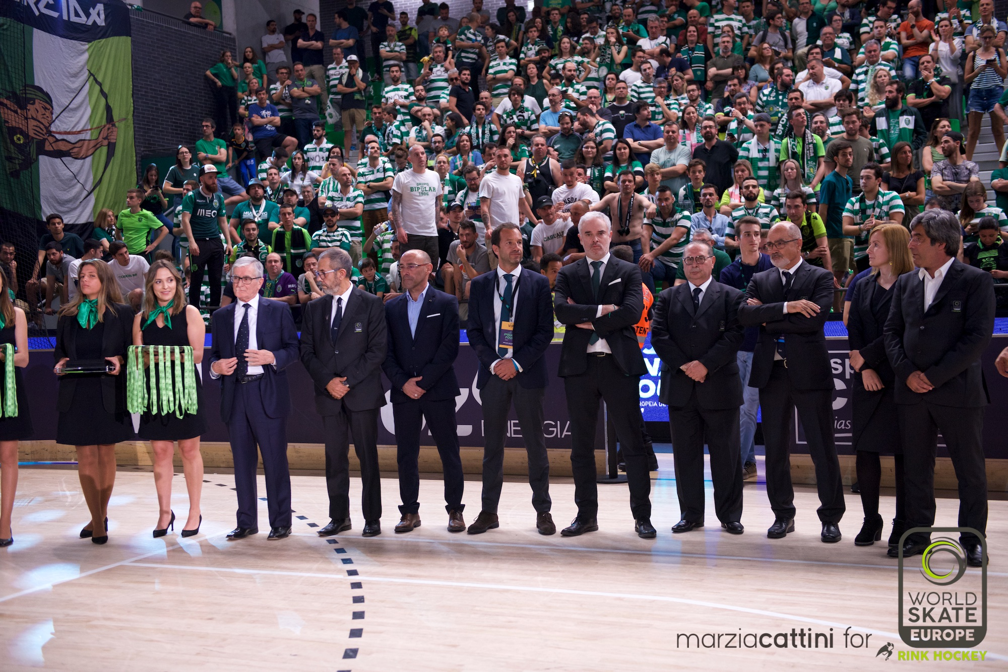 MarziaCattini19-05-12-awarding02