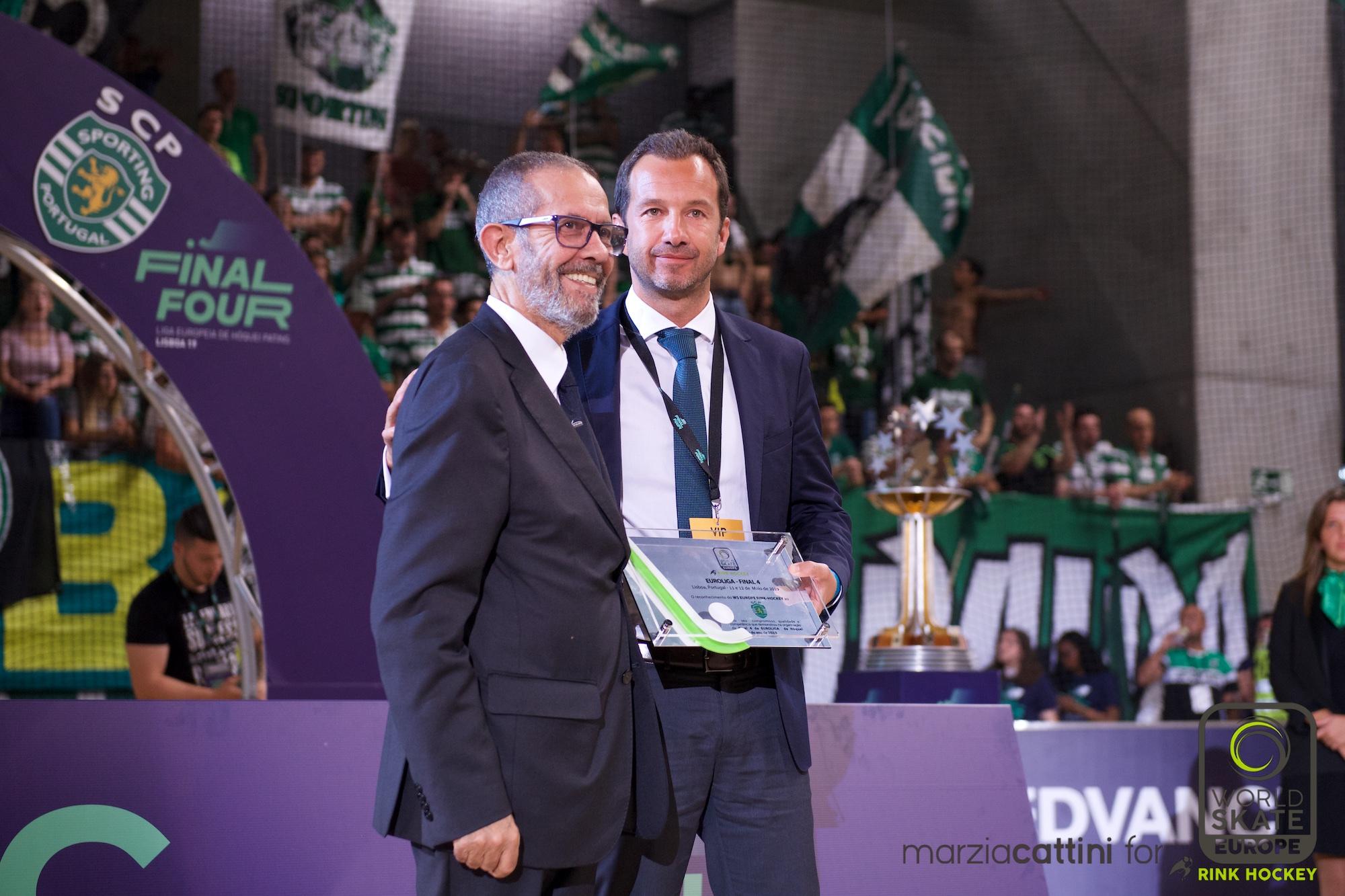 MarziaCattini19-05-12-awarding05
